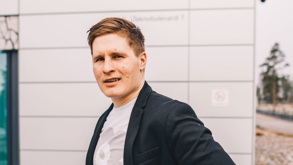 Neljä vinkkiä asuntosijoittamiseen – Kiinteistötalo Toivon toimitusjohtaja kertoo